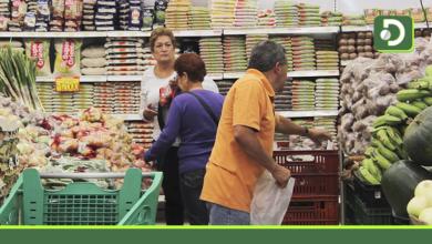 Photo of Tres municipios del Oriente, han adoptado Pico y Cédula para la compra en supermercados