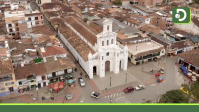Photo of Plan de Desarrollo de Marinilla, se invertirán $192 mil millones en este cuatrienio