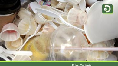Photo of En Cocorná también queda prohibido el icopor y plástico de un solo uso