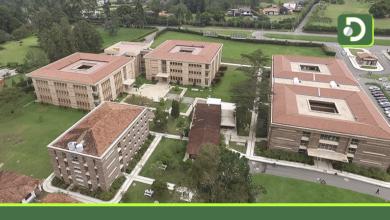 Photo of La UdeA suspende clases presenciales en todas sus sedes