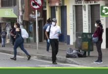 Photo of Ante la emergencia sanitaria, nadie podrá ser desalojado por no pagar el arriendo
