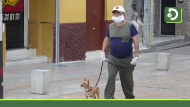 Photo of Conozca si es beneficiario del ingreso solidario que entregará el Gobierno