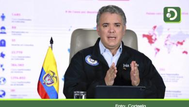 Photo of Gobierno anuncia compra directa de la cartera hospitalaria del país por $700 mil millones.