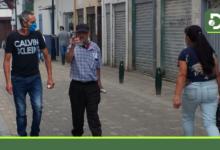 Photo of Confirman 5.637 nuevos casos y 170 fallecidos en el país, Antioquia suma 919 nuevos contagios