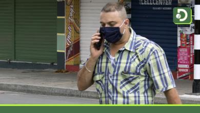 Photo of Con el segundo caso confirmado en Guarne, el Oriente llega a 15 personas contagiadas