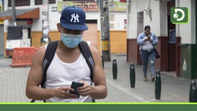 Photo of Reportan 7.952 nuevos casos y 176 fallecidos en el país, Antioquia suma 2.299 nuevos contagios
