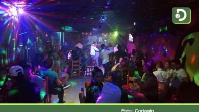 Photo of Bares y discotecas se declaran en estado de insolvencia y quiebra masiva