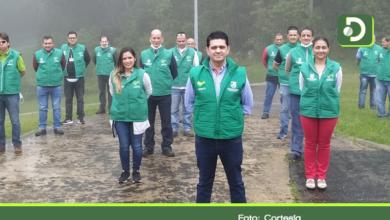 Photo of En Antioquia, más de 60 personas se encargarán de detectar aumento de precios y el acaparamiento