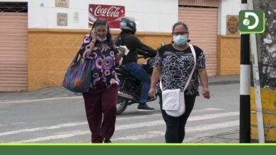 Photo of Reportan 236 nuevos contagios en el país, Antioquia llega 253 personas contagiadas