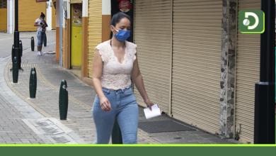 Photo of Ministerio de Salud reporta 127 nuevos contagiados en el país, Antioquia llega a 289 casos