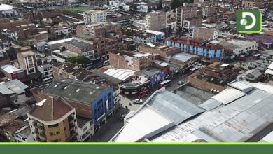 Photo of Cámara de Comercio: Buscar acuerdos entre dueños y arrendatarios para salvar negocios y empleos