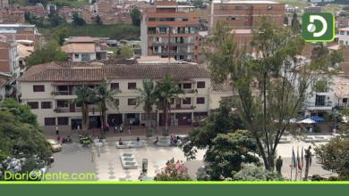 Photo of Nuevas medidas para evitar propagación del coronavirus en Marinilla desde el 27 de abril