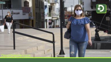 Photo of Confirman 550 nuevos casos y 16 fallecidos en el país, Antioquia suma 474 contagios en total .