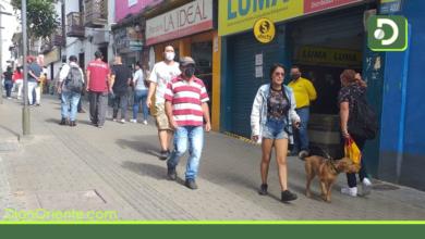 Photo of Reportan 658 nuevos casos y 16 fallecidos en el país. Antioquia completa 491 infectados en total