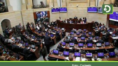 Photo of A un debate de ser aprobado el proyecto de borrón y cuenta nueva en Datacrédito