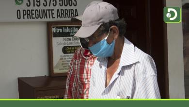 Photo of ¡Atención! Confirman primer caso de Covid-19 en El Carmen de Viboral