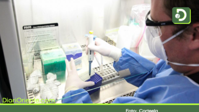 Photo of Confirman 7.721 nuevos casos y 193 fallecidos en el país, Antioquia suma 1.220 nuevos contagios