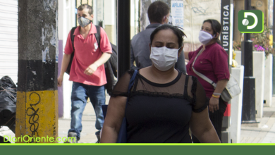 Photo of Confirman 1.392 nuevos casos 60 fallecidos en el país, Antioquia llega a 1451 contagios