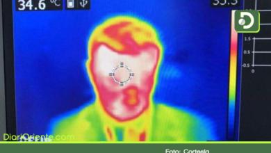 Photo of ¿Se imagina poder detectar pacientes con el Covid-19 solo con la cámara de su celular?