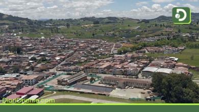 Photo of Día de Madres: Así funcionarán los 23 municipios del Oriente Antioqueño durante el fin de semana.