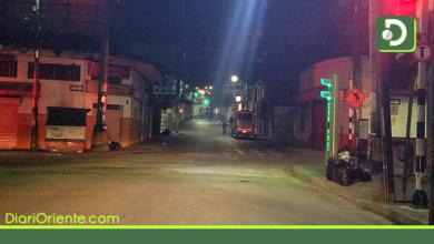 Photo of Fenalco pide desmontar Ley Seca y Toque de Queda en municipios de Antioquia.