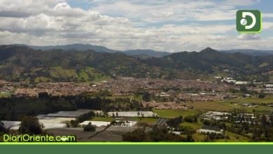 Photo of Aprueban subsidio de servicios públicos para estratos 1, 2 y 3 en La Ceja