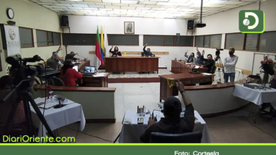 """Photo of La Unión: Aprobado el Plan de Desarrollo """"La Unión en Buenas Manos"""""""