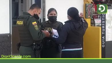 Photo of MinSalud reporta 643 nuevos casos y 22 fallecidos en el país, Antioquia completó 587 contagios