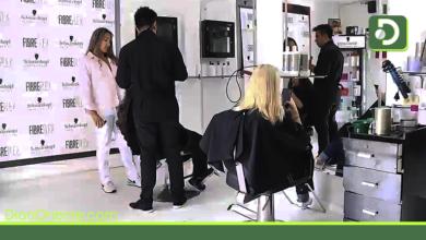 Photo of Piden al Gobierno reactivar el sector de las peluquerías