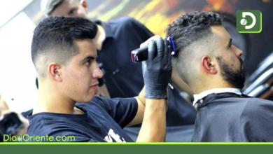 Photo of Barberías y peluquerías podrán trabajar a partir del lunes primero de junio, estos serían los protocolos.