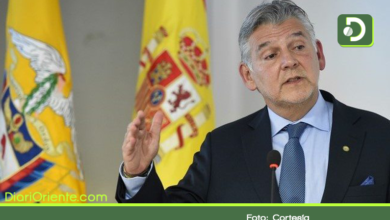 Photo of Subsidiar o aplazar el pago de la prima, propuesta de Fenalco al Gobierno