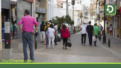 Photo of Rionegro reabre su economía el 11 de mayo, empezando por las cafeterías y panaderías