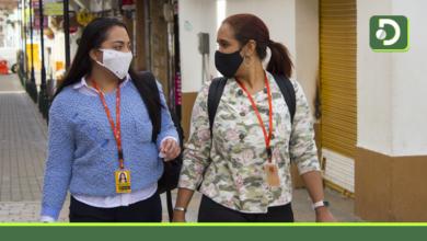Photo of Confirman 640 casos, la cifra más alta de nuevos contagios en un día en el país
