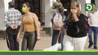 Photo of Doce municipios del Oriente sin casos de Covid-19, podrán reactivar su economía con estas medidas