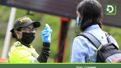 Photo of Antioquia entra en etapa de supresión, 18 días consecutivos con menos de 10 contagios diarios
