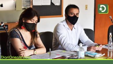 Photo of Alcaldía de Guarne confirmó un nuevo caso Covid-19 y medidas especiales para el puente festivo