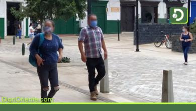 Photo of Aíslan a 6 funcionarios de la alcaldía de La Ceja, tras contacto con contagiado con Covid-19
