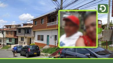 Photo of Rionegro: Libre un hombre que apuñaló ocho veces a su ex pareja