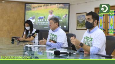 """Photo of Reactivación: Con la estrategia """"Arriba Antioquia"""" buscan generar 120.000 nuevos empleos"""