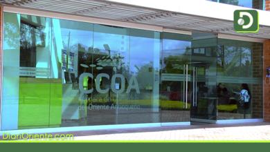 Photo of Cámara de Comercio reabrió sus oficinas en Rionegro, La Ceja y Guatapé para la atención al público