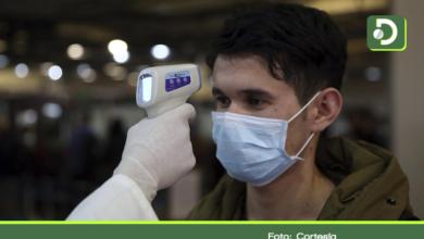 Photo of Reportan 8.496 nuevos casos y 151 fallecidos en el país, Antioquia suma 1.941 nuevos contagios