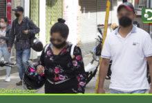 Photo of MinSalud reporta hoy 1.110 nuevos casos y 30 fallecidos en el país, Antioquia completa 1.171