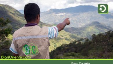 Photo of El proyecto CERCA de Cornare, destacado en los Premios Latinoamérica Verde