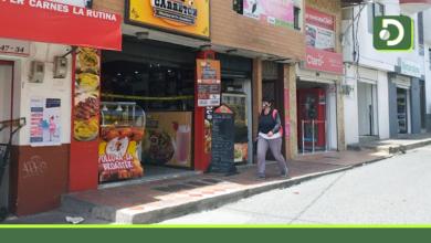 Photo of Ya esta listo el decreto que permitiría a los restaurantes reabrir a partir de julio