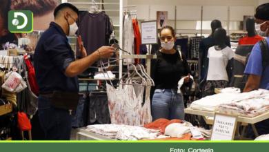 Photo of Según Fedemunicipios y Masora, días sin iva son necesarios para la reactivación económica