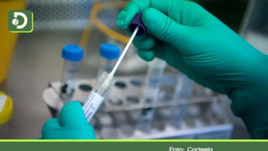 Photo of Alcaldía de Guarne confirma cuatro nuevos casos de coronavirus