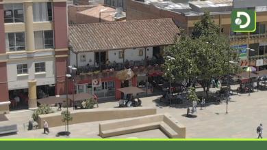 Photo of Con 5 establecimientos, Rionegro inició plan piloto de reapertura de restaurantes