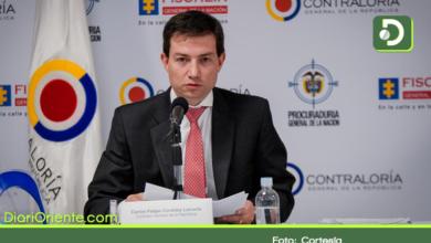 Photo of Covid-19: Investigan a 12 alcaldías de Antioquia por irregularidades en contratos
