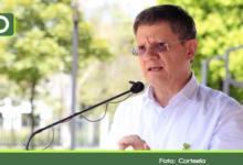 Photo of En los próximos días entrarán en funcionamiento 130 nuevas camas de UCI en Antioquia