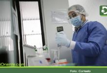 Photo of Reportan 3.721 nuevos casos y 122 fallecidos en el país, Antioquia completó 5.990 casos
